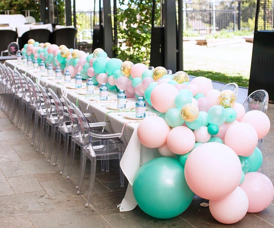 sillas de acrilico para decorar fiestas 2018