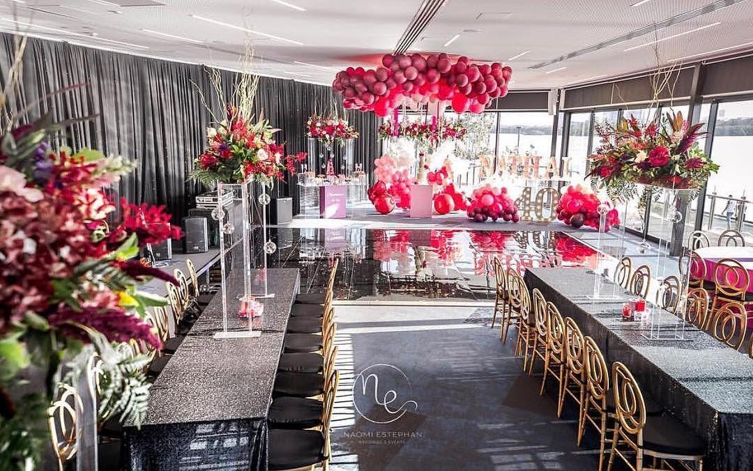 sillas malinche para decorar fiestas 2018 (1)