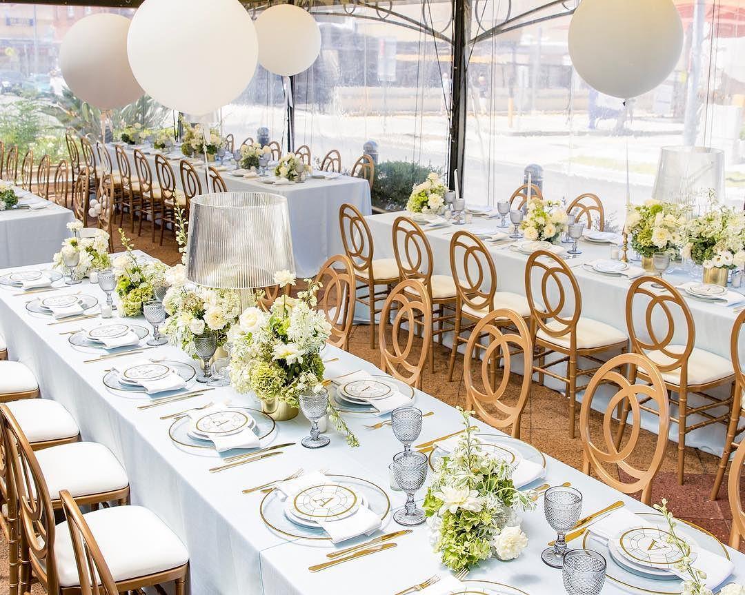 sillas malinche para decorar fiestas 2018 2
