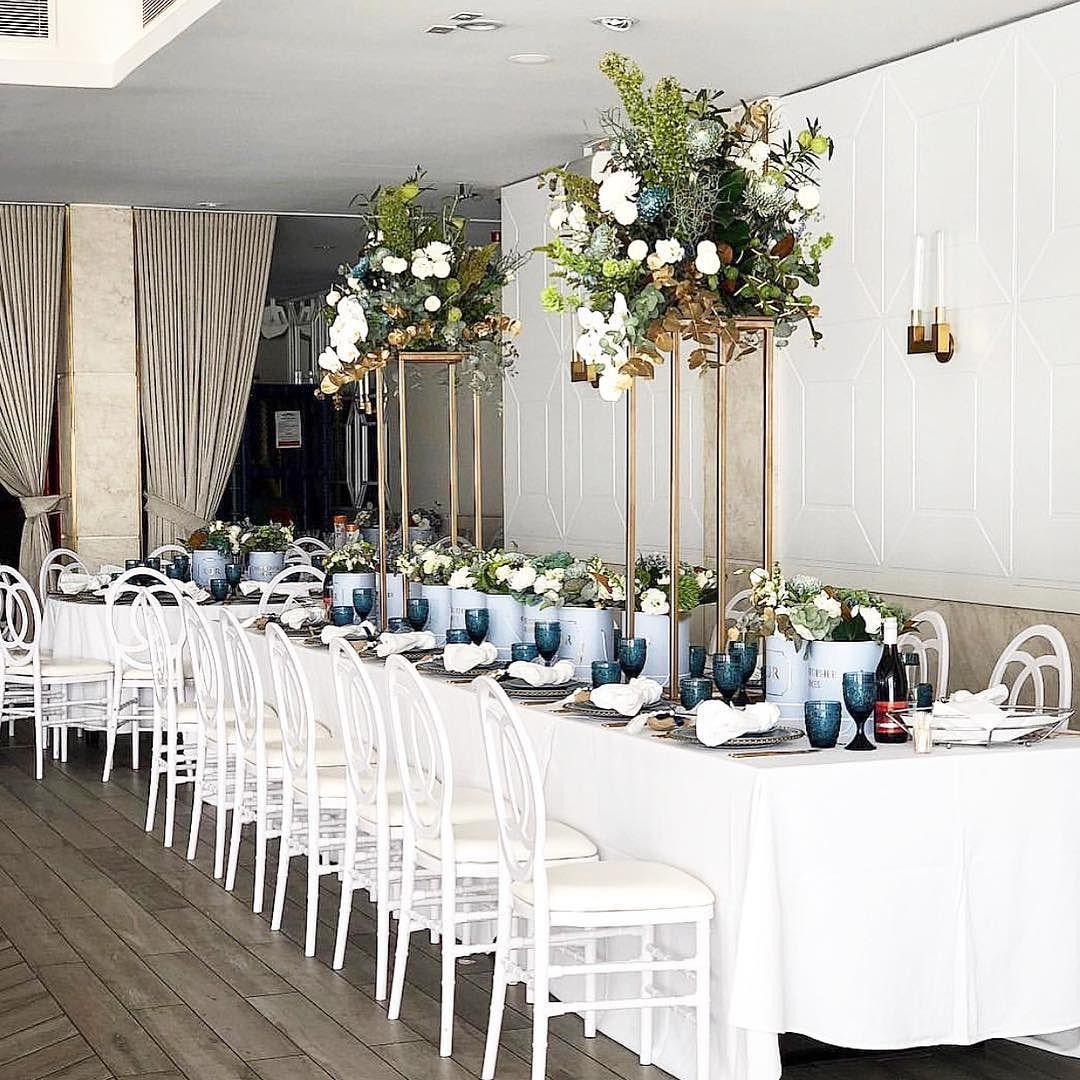 sillas malinche para decorar fiestas 2018 (2)