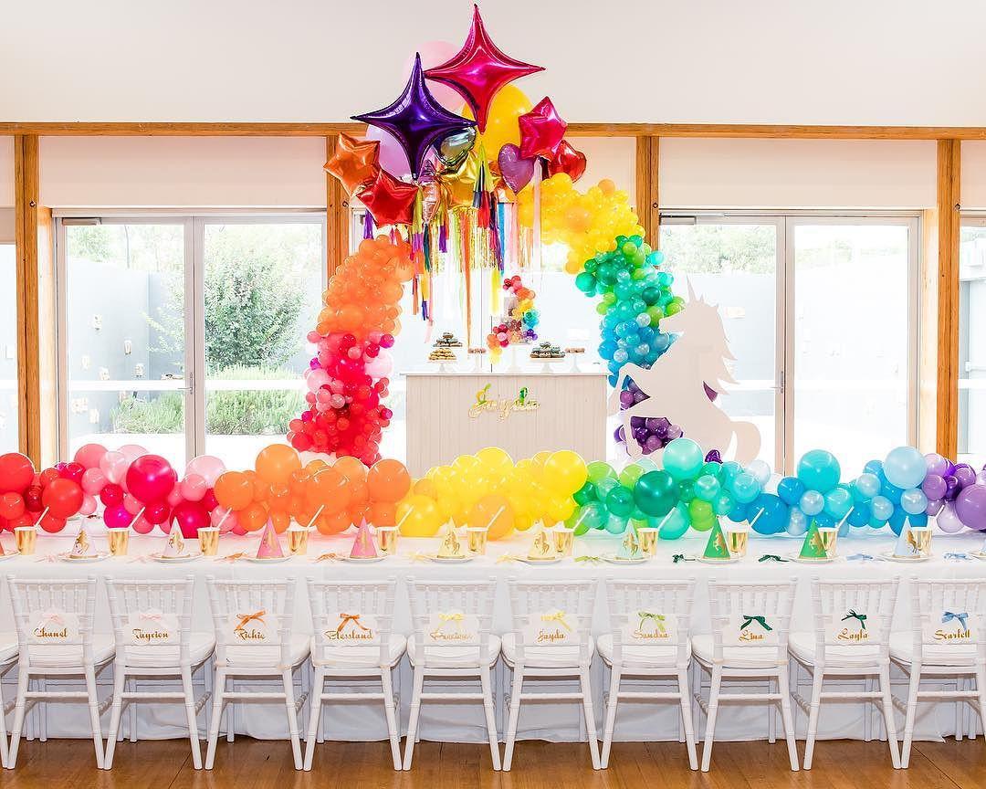 sillas para decorar eventos 2018 (2)