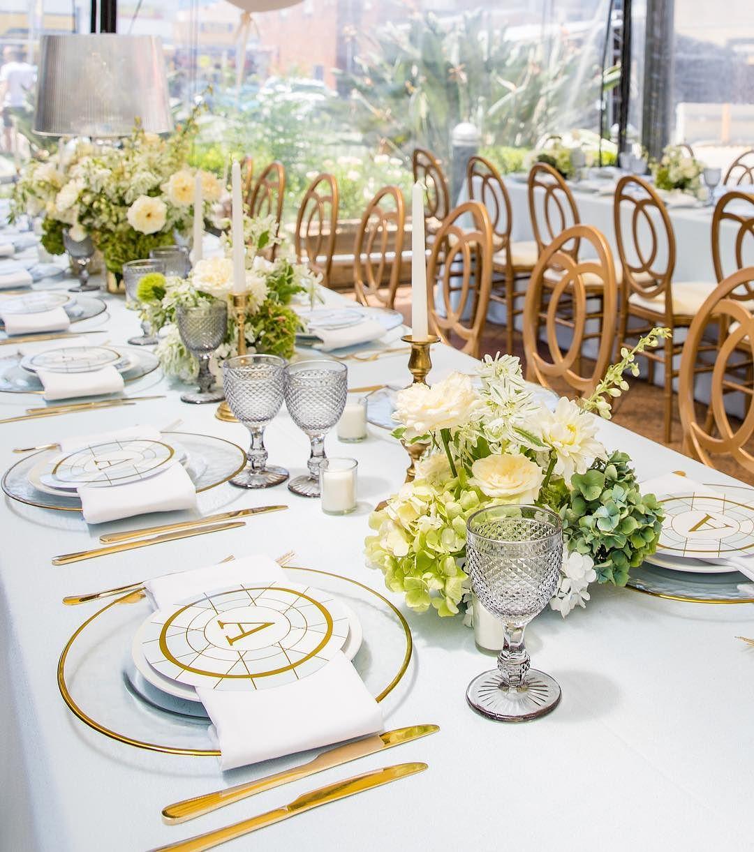 sillas para decorar eventos 2018 (4)