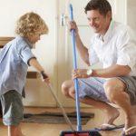 tabla de tareas para ninos en el hogar (3)