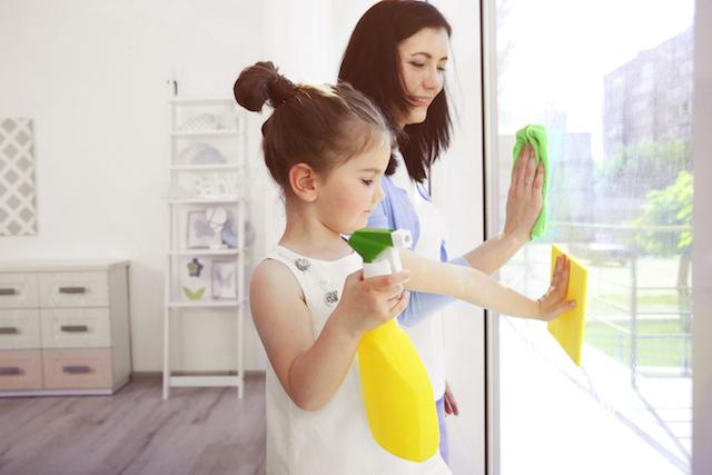 tabla de tareas para ninos en el hogar (4)