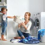 tabla de tareas para ninos en el hogar (5)