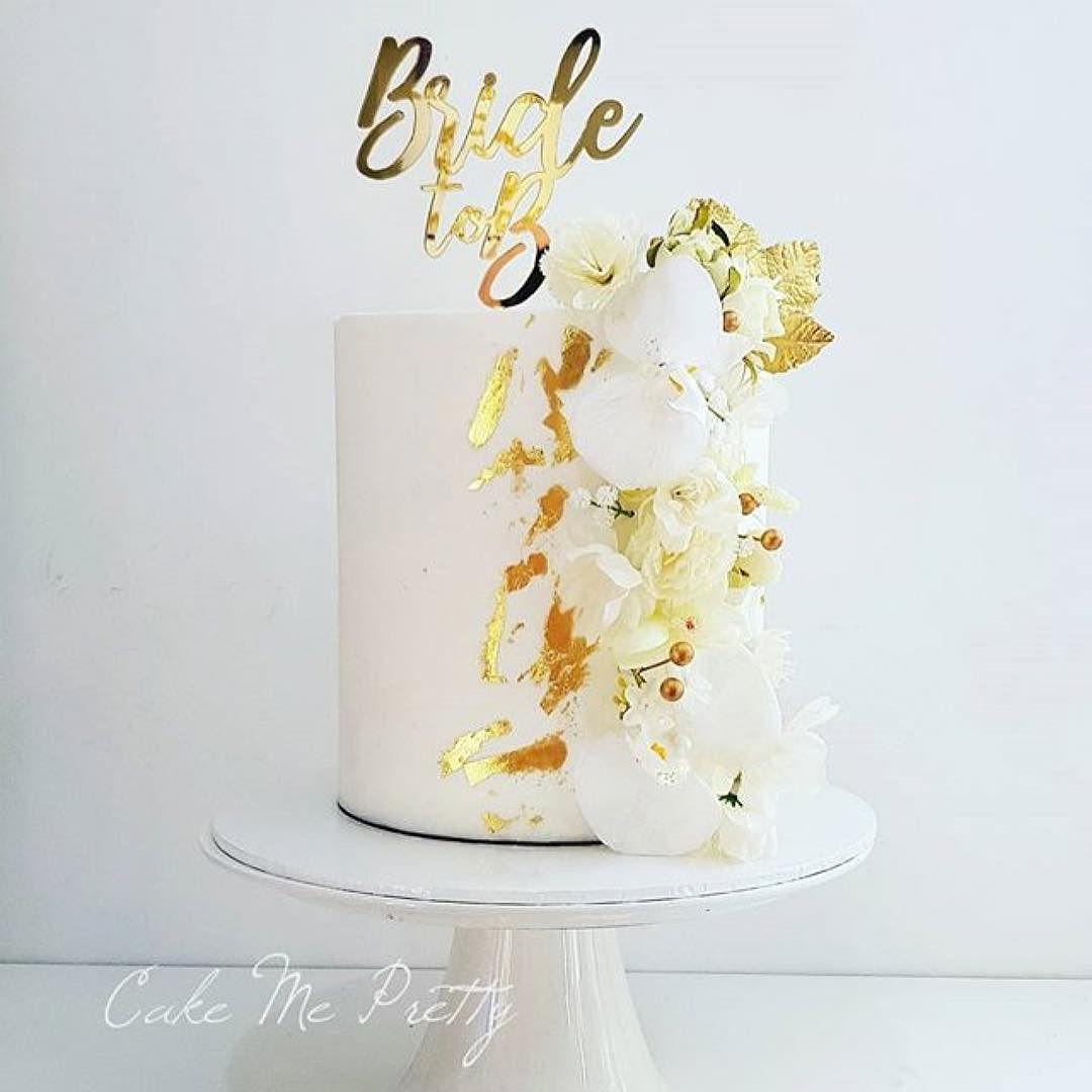 tendencia en pasteles de cumpleanos
