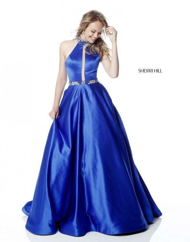 tendencia en vestidos de fiesta 2018 (10)