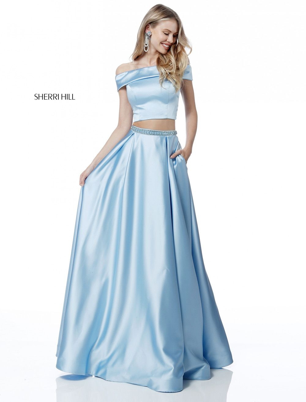 tendencia en vestidos de fiesta 2018 (12)