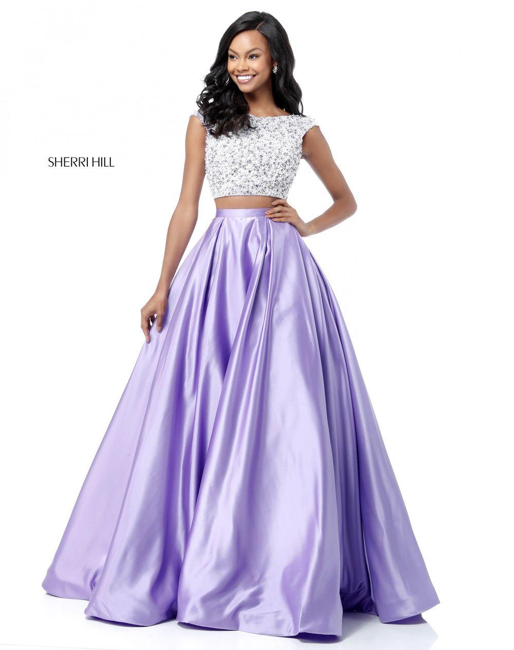 tendencia en vestidos de fiesta 2018 (15)