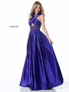 tendencia en vestidos de fiesta 2018 (19)