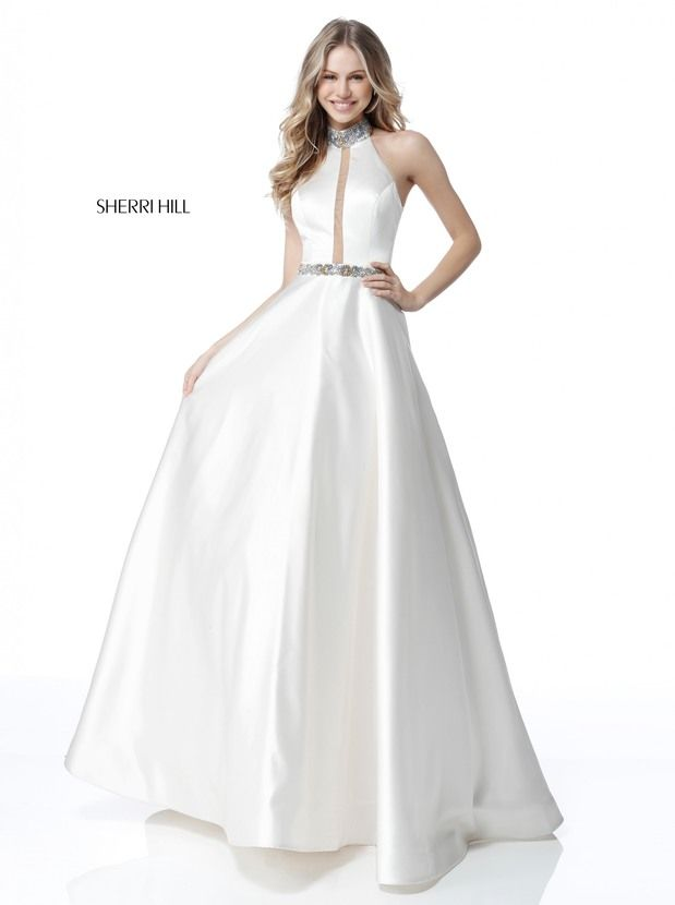 tendencia en vestidos de fiesta 2018 (24)