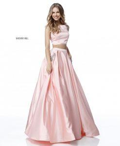 tendencia en vestidos de fiesta 2018 (26)