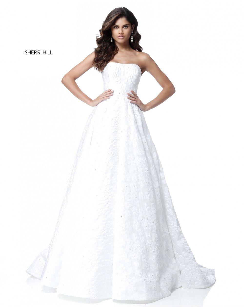 tendencia en vestidos de fiesta 2018 (27)