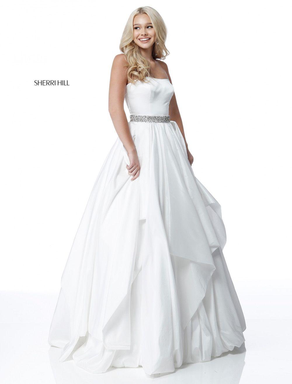 tendencia en vestidos de fiesta 2018 (31)