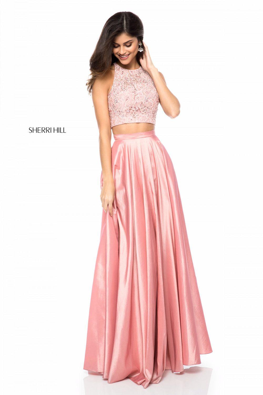 tendencia en vestidos de fiesta 2018 (37)