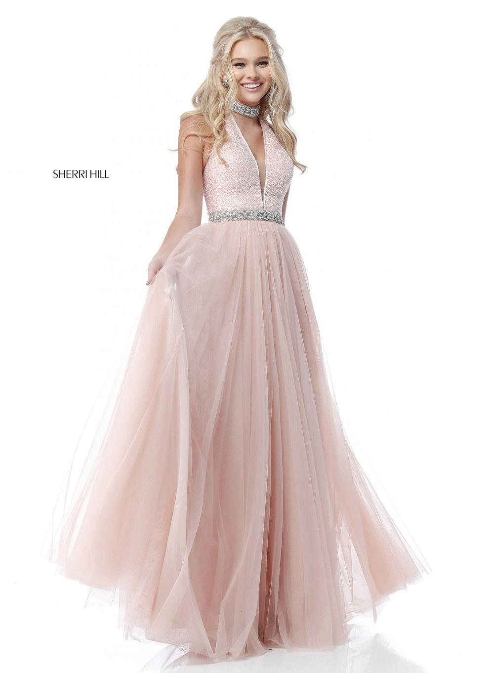 tendencia en vestidos de fiesta 2018 (41)
