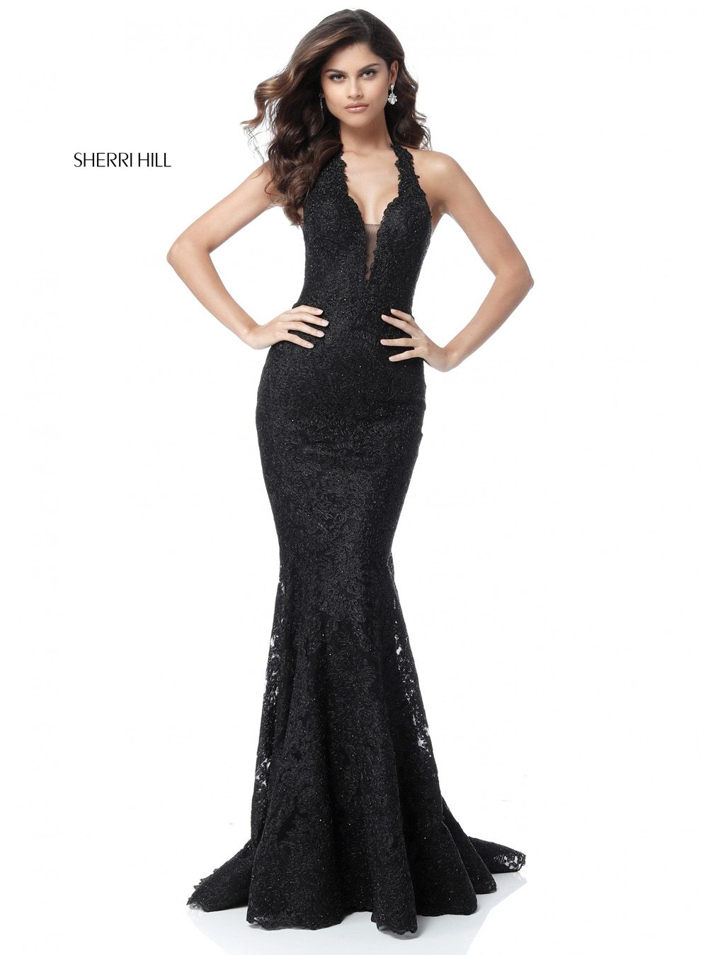 tendencia en vestidos de fiesta 2018 (48)