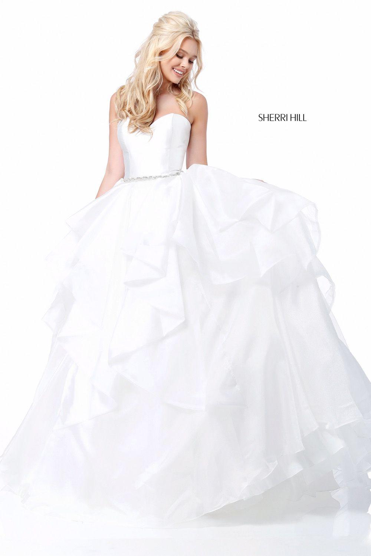 tendencia en vestidos de fiesta 2018 (60)