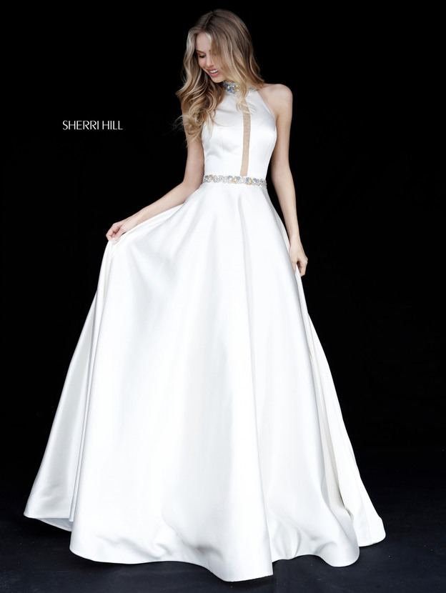 tendencia en vestidos de fiesta 2018 (8)