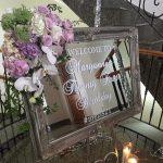 tendencias en velas led para decorar eventos (1)