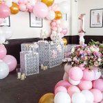 tendencias en velas led para decorar eventos (2)