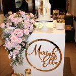 tendencias en velas led para decorar eventos (3)