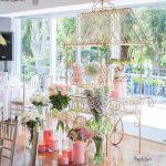 tendencias en velas led para decorar eventos (4)