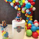 top de colores para decorar fiestas (2)