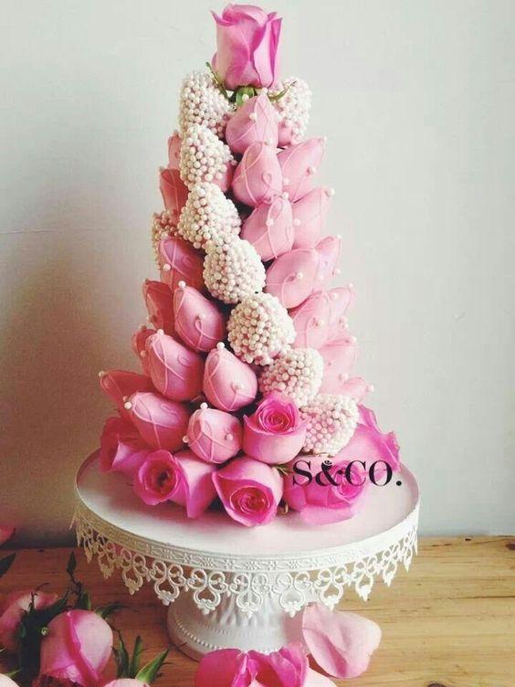 torre de fresas (5)