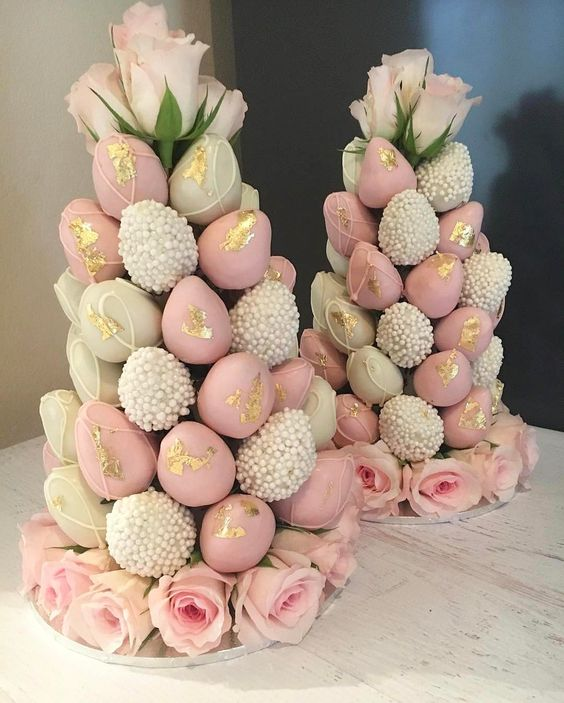 torres de fresas (5)