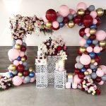 velas led electricas para decorar fiestas (3)