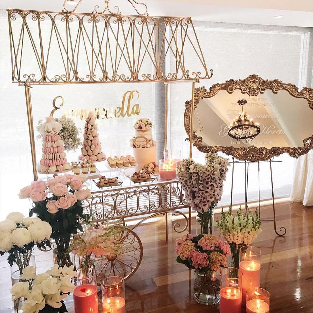 velas led electricas para decorar fiestas (4)