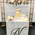 velas led para decorar fiestas (1)