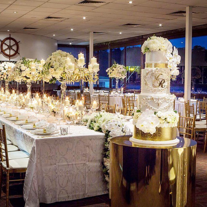 velas led para decorar fiestas