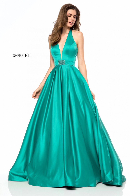 vestido de graduacion corte princesa 2018