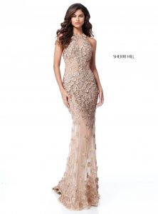 vestido de graduacion corte sirena 2018 (15)