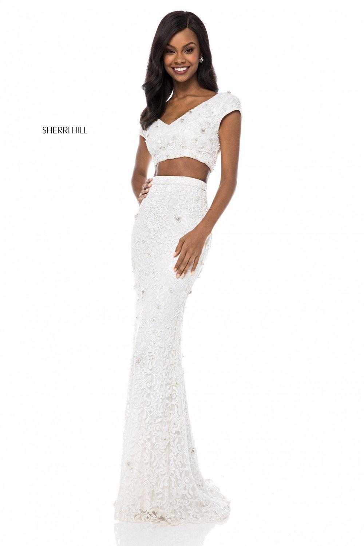 vestido de graduacion corte sirena 2018 (2)