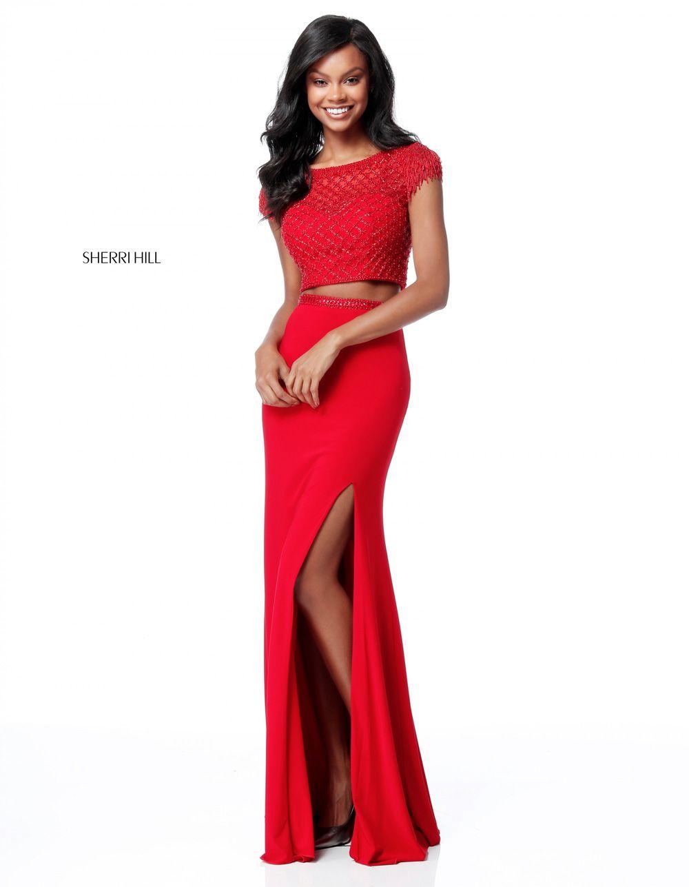 vestido de graduacion corte sirena 2018 (9)