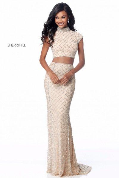 vestidos de graduacion 2018 (1)