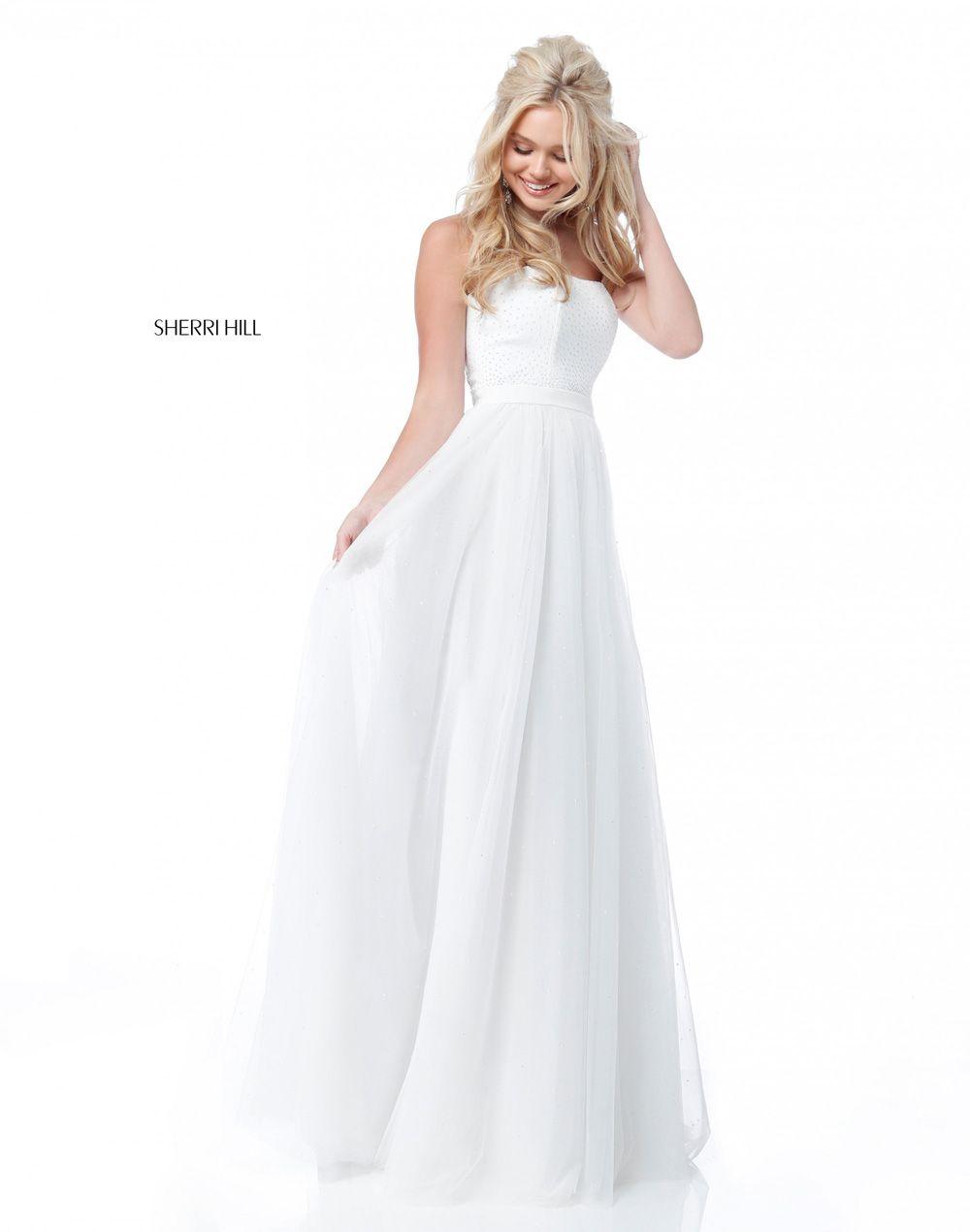 vestidos de graduacion largos 2018 (1)
