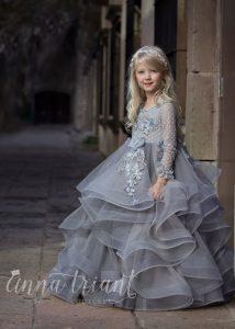 vestidos de graduacion para nina de primaria (3)