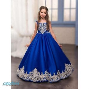 vestidos de graduacion para nina de primaria (6)