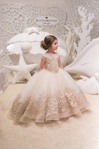 vestidos de graduacion para ninas de preescolar (3)