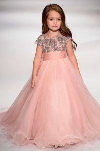 vestidos de graduacion para ninas de preescolar (5)