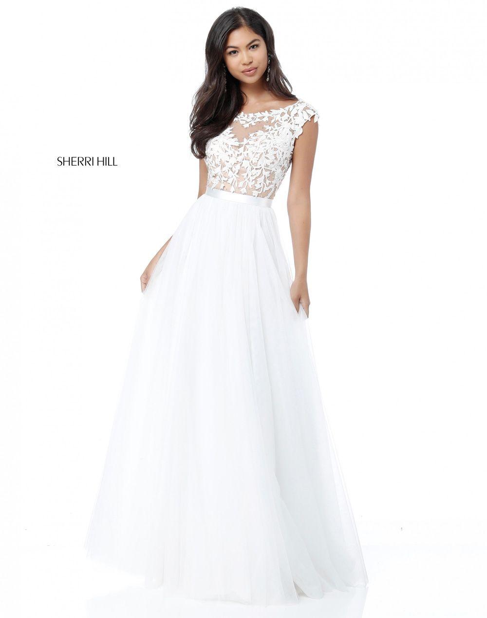 vestidos de noche 2018 (11)