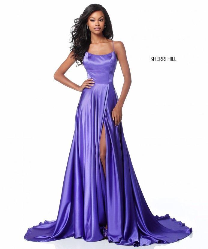 vestidos de noche 2018 (12) - Curso de Organizacion del hogar y ...