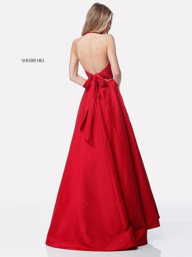 vestidos de noche 2018 (13)