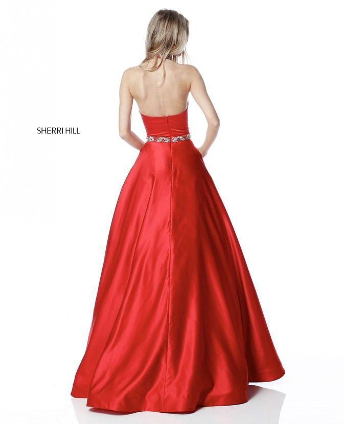 vestidos de noche 2018 (6)