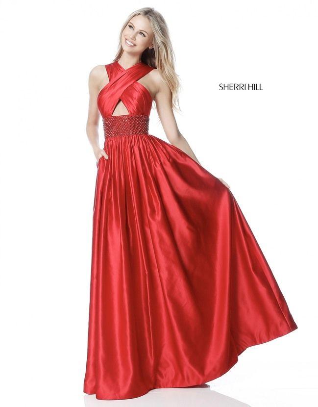 vestidos de noche 2018 (7)