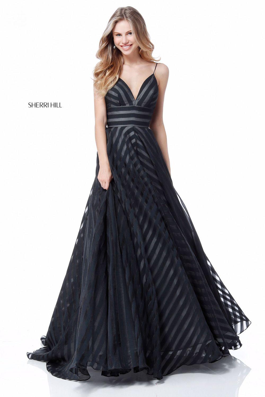 vestidos de noche 2018 (8)